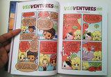 VEGventures SOUR_