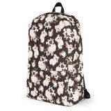 Farm animals backpack_